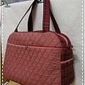 大行李包06