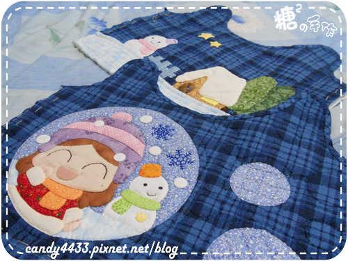 冬季賞雪趣01