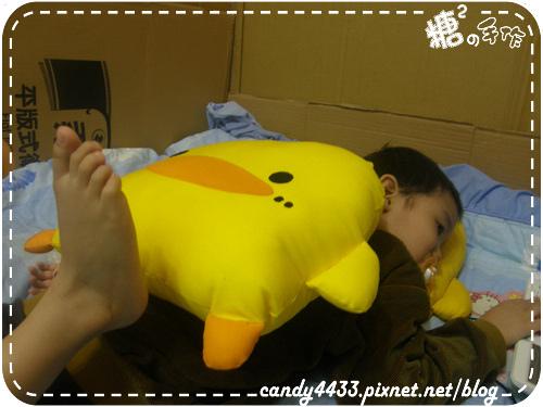 黃色小鴨05