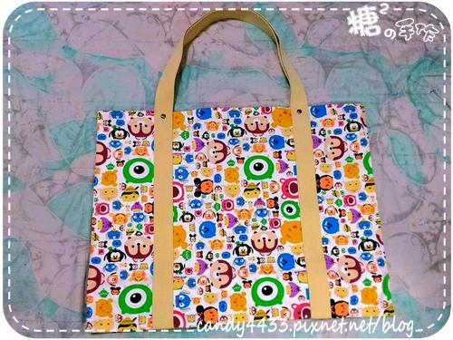 購物袋01