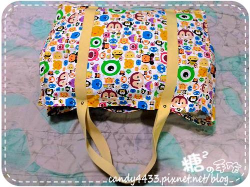 購物袋02