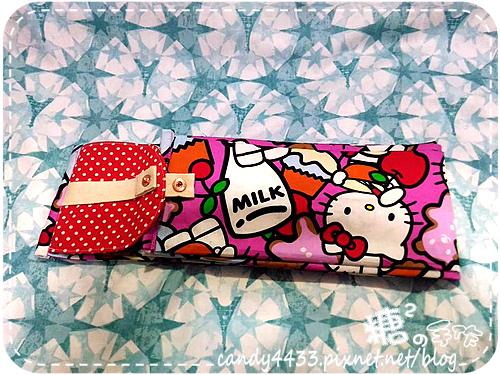 摺疊購物袋06
