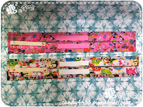 摺疊購物袋Ⅱ02