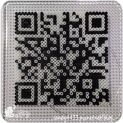 QRcode2