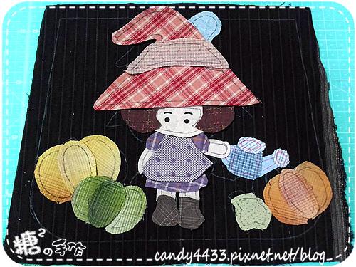 2018廚娃有約 -Ⅲ魔女廚娃03