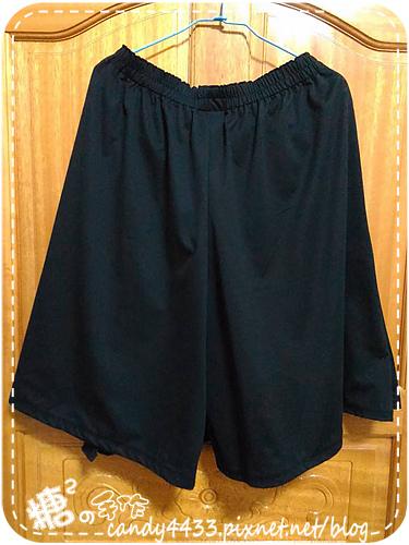 圍裙褲05
