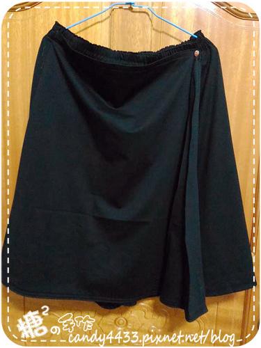 圍裙褲04