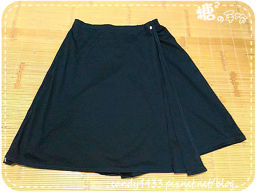 圍裙褲02