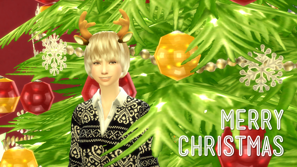 christmas (65).png