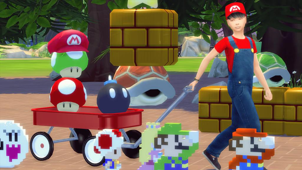 Mario (5)