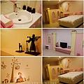R4-castle-villa-1.jpg