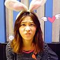 R_P1190043_副本.jpg