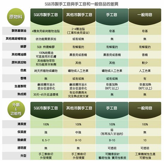 difference_all(1)(1).jpg