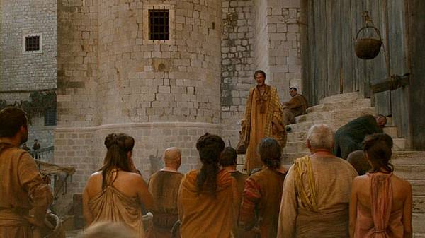 s02e05-protest-speech-against-the-lannisters.jpg