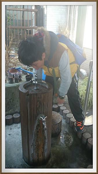 2014-03-12-10-33-58_deco