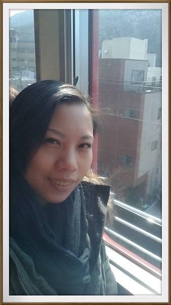 2014-03-12-09-40-23_deco