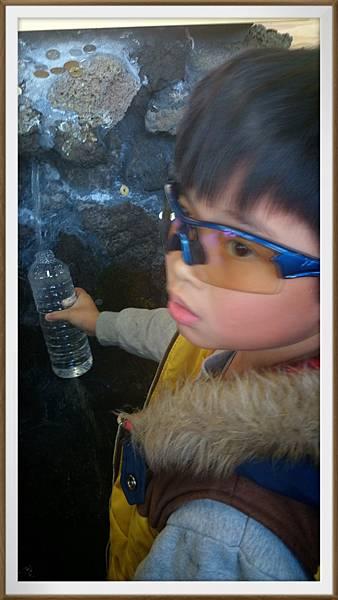 2014-03-12-21-01-38_deco