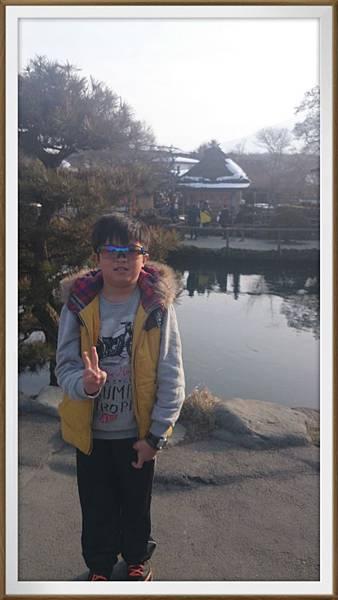 2014-03-12-21-03-59_deco
