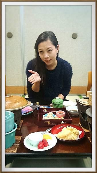 2014-03-12-21-06-06_deco