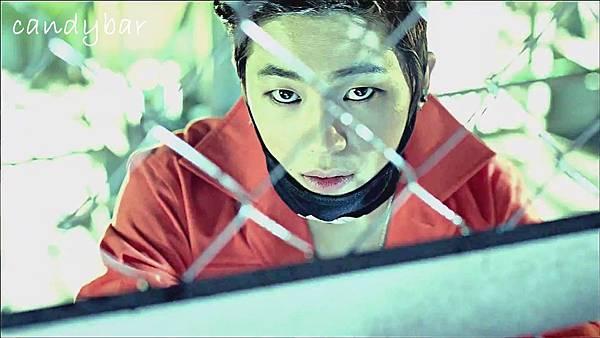 TEEN TOP(  )_1st Album