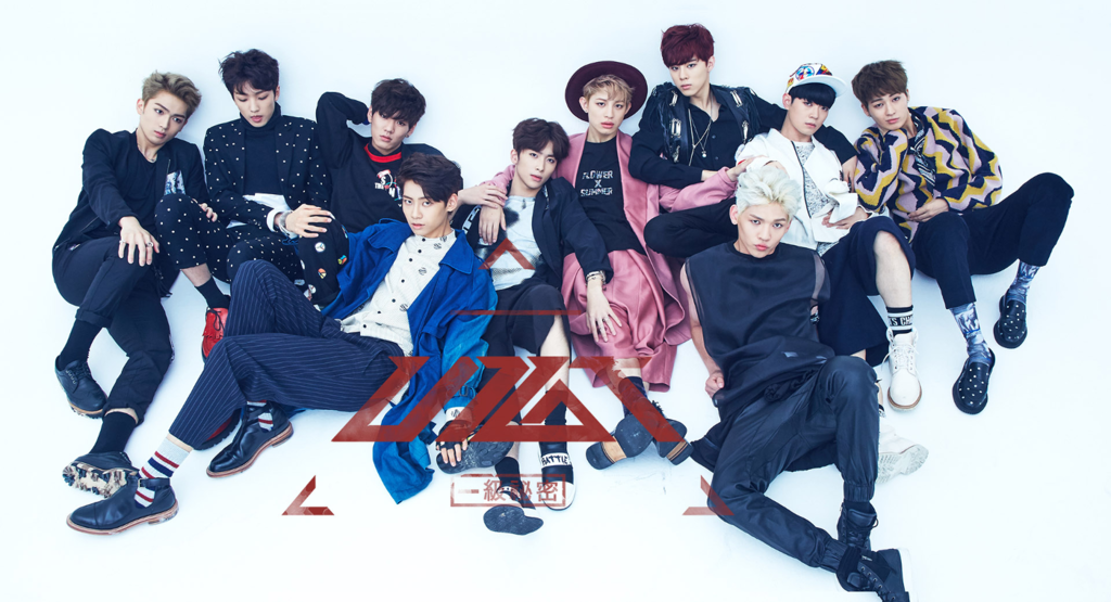 UP10TION_group_2015.png