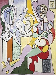 VAG-Picasso01bg.jpg