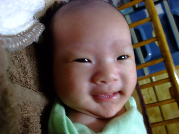 baby0723 028.jpg