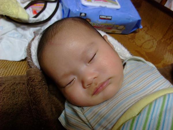 baby0818 021.jpg