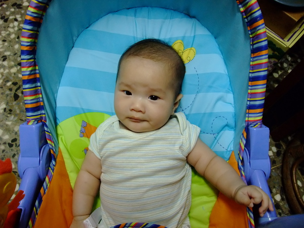 baby0902 007.jpg