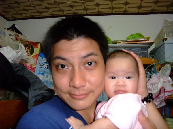 baby0917 053.jpg