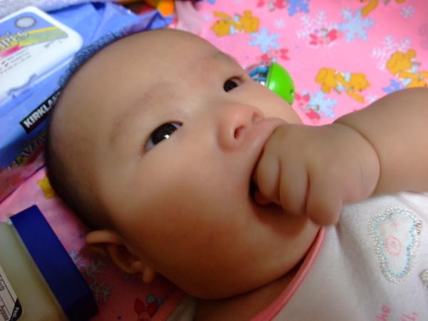 baby1002 034.jpg