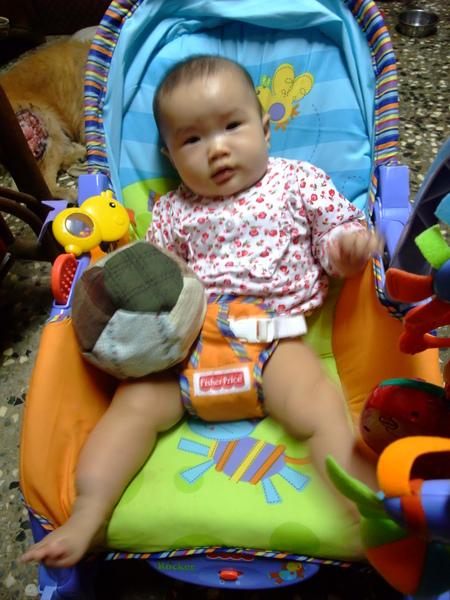 旋轉baby1129 059.jpg