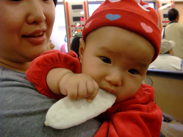 baby1115 052.jpg