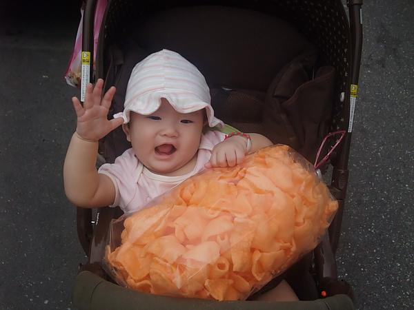 baby100320 039.jpg