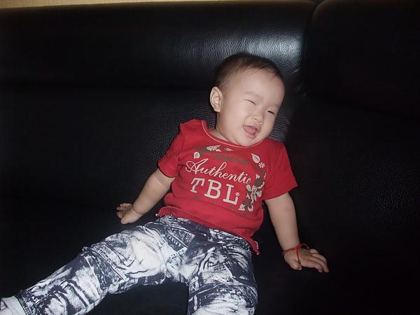 baby100705 056.jpg