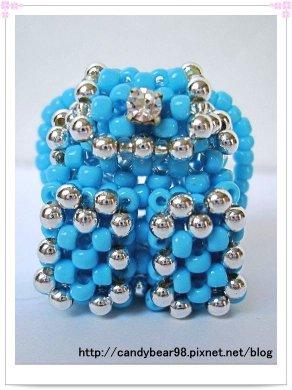 處理過-水藍鑲鑽背包.jpg