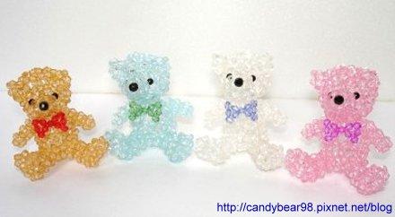 泰迪熊-1.jpg
