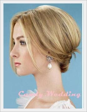 marry52_com_2009410172525325_52p9.jpg