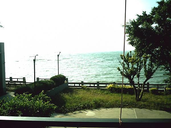 lomo機拍大海風景真的棒.JPG