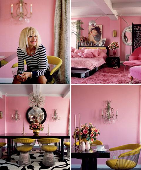 pink-apartment.jpg