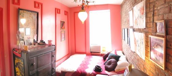 pink_room_1.jpg