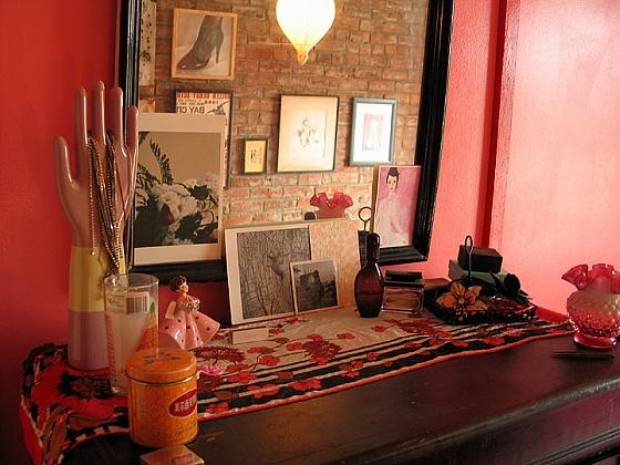 pink_room_8.jpg