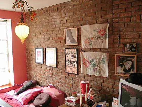 pink_room_9.jpg
