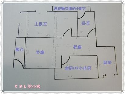 RIMG0064-3.jpg