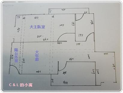 RIMG0066-1.jpg