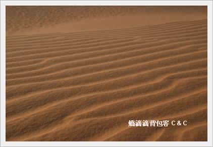DSC_0349-1.jpg