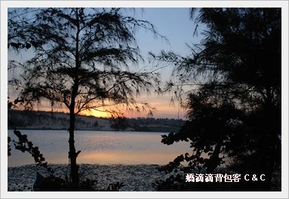 DSC_0363-1.jpg