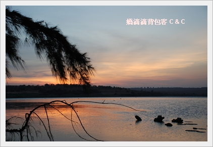 DSC_0370-1.jpg