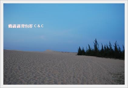 DSC_0372-1.jpg