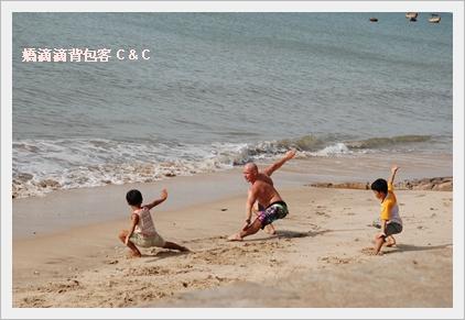DSC_0384-1.jpg